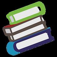 d5f2c2da95474e1019312b7dd5c6f987-books-s