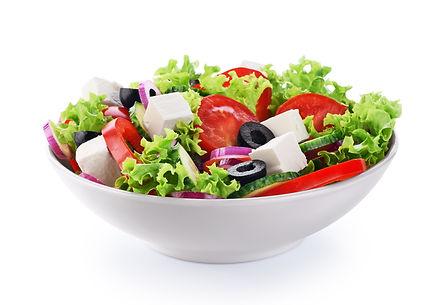 DP Salad.jpg