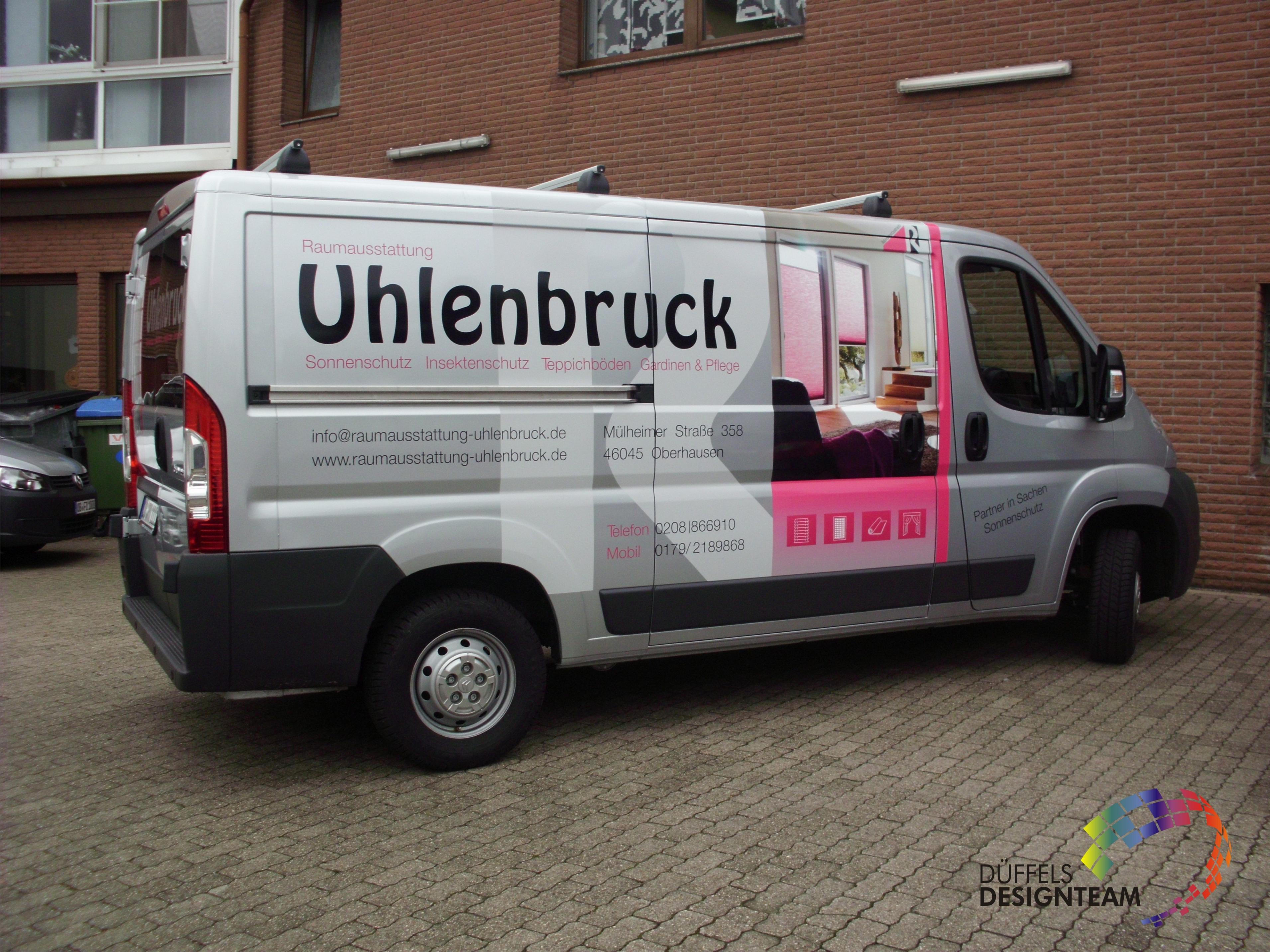 Uhlenbruck1.jpg