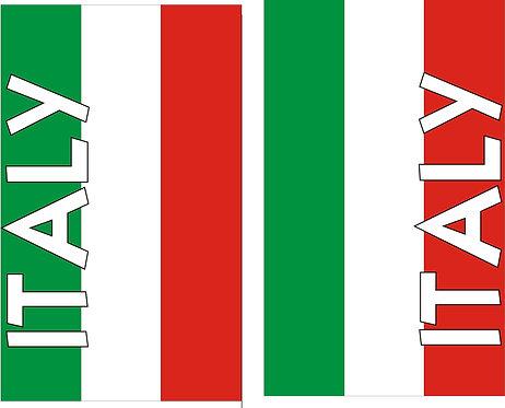 Italy Faltschild