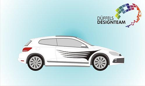 Drive Design