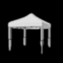 10x10 Tent.I10.2k.png