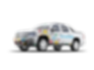4X4 Pickup Truck Mock-Up 04.png