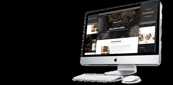 website design dektop.png