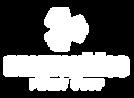 nuevo logo sm white-01.png
