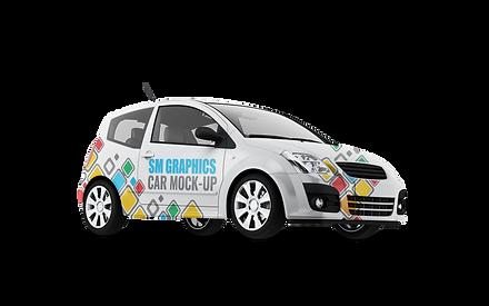 SM CAR Mock-up.png