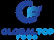 Logo GTF.png