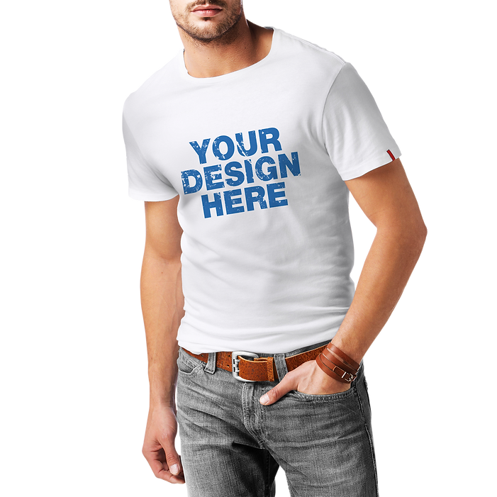 T-shirt_front.png