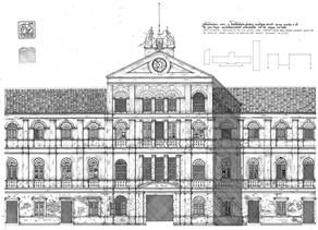 VERNADOC อีกหนึ่งวิธีการศึกษาเพื่ออนุรักษ์อาคารเก่า