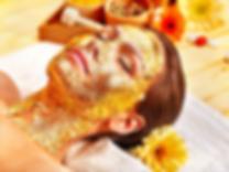 gold facial.png