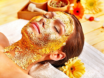 gold facial.png