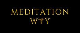 Meditation way youtube art_edited.jpg