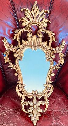 MirrorChair.jpg