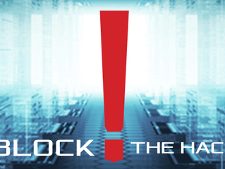 Employee Cyber-security Toolkit
