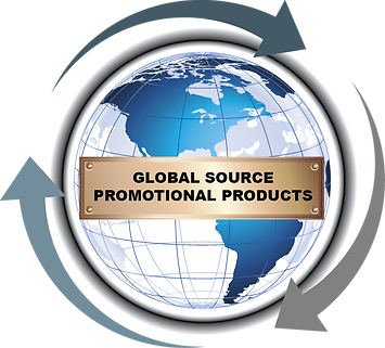 global source promotional products