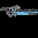 HCV_HeaderImage_Logo.png