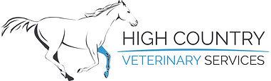 HCV_Logo_Gray_Blue.jpg