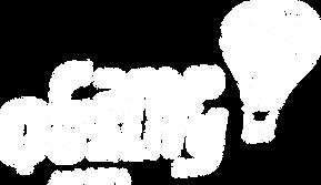 cq_alberta_logo_white.png