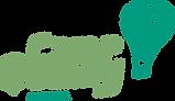 CQ Canada_Logo_Green.png
