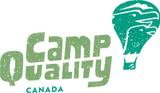 Green Camp Quality Canada Logo