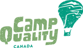 Green Camp Quality Canada Logo