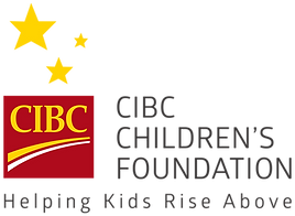 CIBC_Childrens_Foundation_ENG_RGB (1).pn