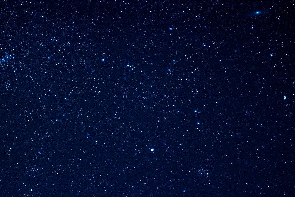stars in the sky.jpg
