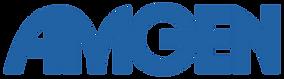 amgen-logo.png