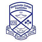 WCF Logo.jpeg