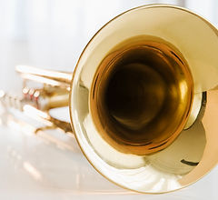 occasion blaasinstrument