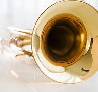 Tromba Vincent Bach - Strumenti musicali Roma