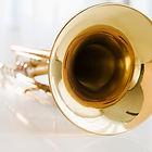 klarinet les in Drenthe