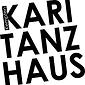 centre_culturel_Kari_Tanzhaus