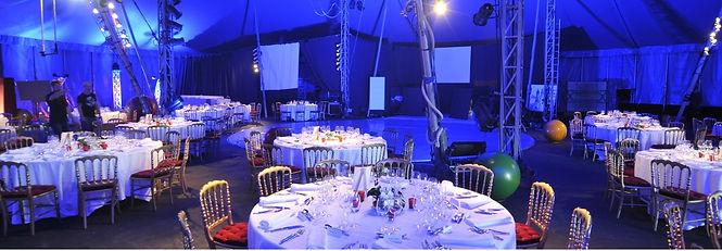 location-chapiteau-cirque-banquet.910960