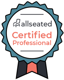 certified_badge (002).png