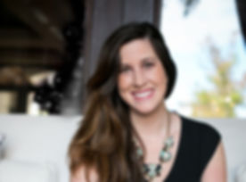 Lauren is certified wedding planner focused on the Southwest Florida area.