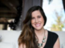 Lauren is certified wedding planner focused on the Southwest Florida area.