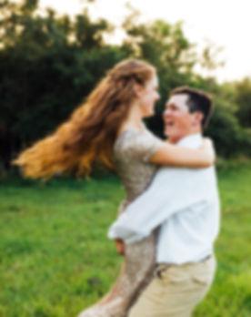 Lillie Shawn Imagery Micro Weddings.jpg
