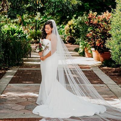 bride-intimate-wedding-orlando-florida.j
