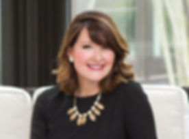 Beth is a certified wedding planner and the founder of Your Favorite Day