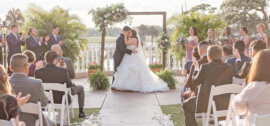 Mission Inn Wedding 978-Edit.jpg