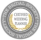 The Bridal Society