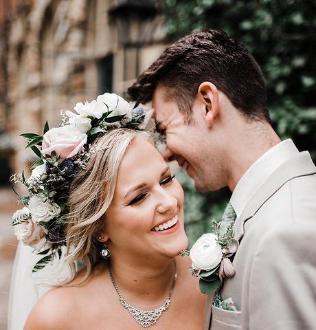 stress-free-couple-wedding-day.jpg