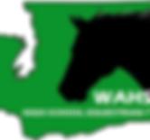 WAHSET logo.png