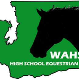 WAHSET State Meet - Moses Lake, WASHINGTON