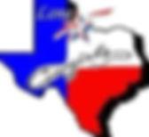 Lone Star Cowgirls logo.jpg