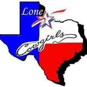 LONE STAR DRILL SHOWCASE - Magnolia, TEXAS