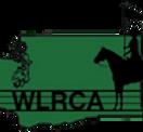 WLRCA Logo.png