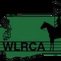 WLRCA State Competition  - Spanaway, WASHINGTON