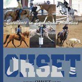 OHSET Championship - Redmond, OREGON